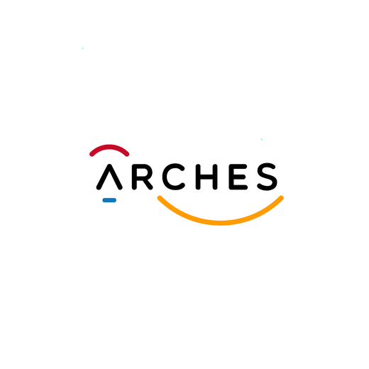 -  ARCHES project